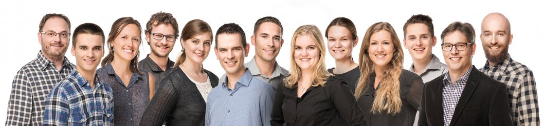 SwissMadeMarketing-Team_3.jpg